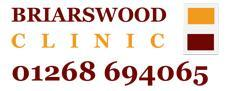 Briarswood Clinic - Beauty Salon in Canvey Island Essex