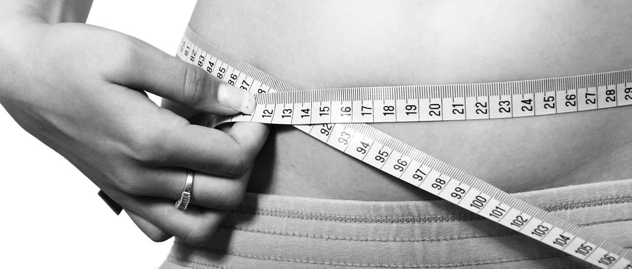 Slimming clinic near Maldon